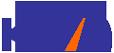 KVI Fahrschulen Logo