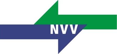 NVV Fahrplanauskunft